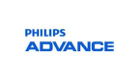 philips advance